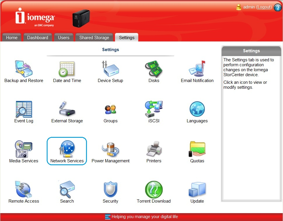 iomega version 3.2.12.30116 firmware download
