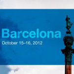 Citrix Summit Barcelona 2012