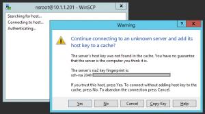 WinSCP_RetrieveSSHkey