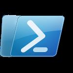 logo-powershell_sm